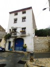 *Charming big house with garage and sunny terrace