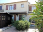 *High quality villa near the river and beaches in Agde. Must see!