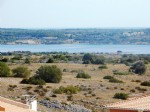 *Smart villa with plenty of outside space and great views