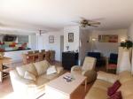 *Villa avec 2 terrasses, 2 jardins, 2 parkings and belle vue
