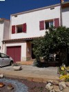 *Large family home, 5 bedrooms, with a garden in the centre of Thuir.