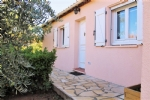 *Villa near the beaches with garden and 3 bedrooms - you must visit!