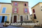 *Great value 3 bedroom house in a bustling village with commerces