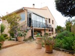 *Detached house near to Perpignan