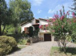 *Beautiful villa in impeccable condition with large garden