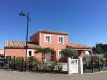 Superbe villa de 4 chambres avec piscine à Roujan