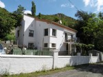 *Elegant Property with self contained studio, garden, and pool