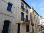 Lovely apartment near to Perpignan station