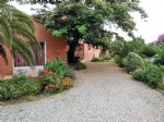*Beautiful Villa, garden, pool and walking distance to village