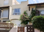 *Great opportunity! Apartment Cap D'Agde with views of the marina.