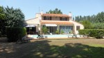 *Lovely, large south facing villa, well situated with wonderful views and pool