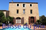 *Superb Maison de Maître, offering exceptional living and gite/B&B accomodation.