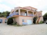 *Amazing Villa: panoramic views of Mediterranean/ Mount Canigou