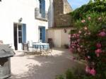 *Beautiful Maison de Maître close to Pézenas