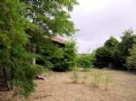 Old monastry, amazing development project near Pezenas.