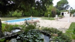 *Great price, great spot and great views! Detached villa + studio + pool!