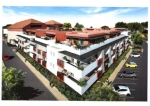 *Fantastic opportunity central Agde, near the beaches and river.