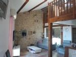 *Beautiful, spacious, village house near Pezenas.