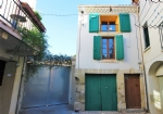 *Fabulous opportunity to own a spacious character property with 80m² terrace!