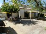 *Villa with indepndent gîte