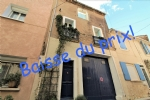 *Charming village house with roof terrace, close to beaches.