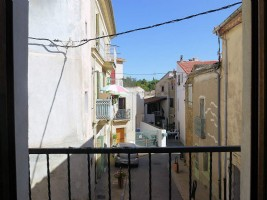 *Lovely village house near Beziers.