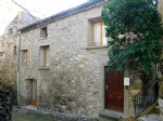 *Lovely stone village house - 2 bedrooms with bathrooms