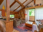 Charming chalet near Courchevel - The 3 Valleys
