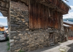 Lovely barn to renovate near St Jean de Belleville - The 3 Valleys