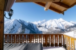 Superb chalet close to St Martin de Belleville - The 3 Valleys