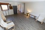 Beautiful 2-bedroom apartment - Notre Dame du Pré Paradiski
