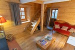 Charming 2-bedroom village house - Near Bozel