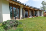 Superb villa near Les Chapelles - Bourg St Maurice