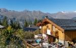 Superb chalet Les Arcs 1800 - Paradiski