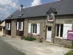Longère With A Lot to Offer in Rural Location