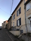 Town house in St Aulaye