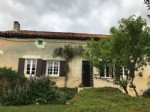 Character house with barn and garden REDUCED
