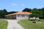 Beautiful 3 Bedroom Bungalow With Land On 9420m²