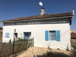 2 Bed Stone Cottage Ideal As A Holiday Home