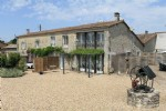 Renovated Family Home With 3 Independent Gîtes and Heated Swimming Pool