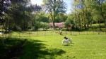 Maison / villa a la campagne