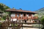 For sale 141m² farmhouse in a beautiful hamlet of Vailly.