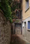 Lovely habitable village house close to Mirepoix - ideal investment, gite