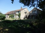 Private Smallholding (2Ha) with Swimming Pool - Business Opportunities Here!