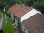 2 Bedroom House, Another 2 Bedroom House, Barn and Gardens. Gite/ Rental Opportunities