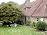 Normandy – Beautiful Home with 6 Acres Gite and Apple Orchard