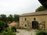 Stunning Period Home, 2 Gites, In Ground Pool & Land