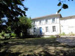 Beautifully Restored Home & Gite near the River
