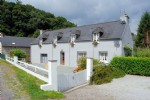 Detached 5 Bed Home Beside Trout Stream
