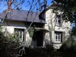 Farm house to renovate plus 28 acres